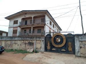 3 bedroom Blocks of Flats House for sale Iju Lagos