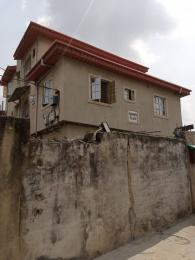 2 bedroom Blocks of Flats for sale Off Oriola Alapere Kosofe/Ikosi Lagos