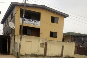 3 bedroom House for sale Emmanuel High Street Ojota Ojota Lagos