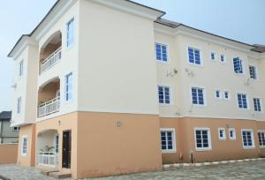 3 bedroom Blocks of Flats House for sale ... Ajah Lagos