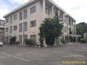 10 bedroom Blocks of Flats House for rent Adeola Odeku Victoria Island Lagos