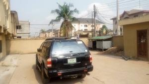 3 bedroom Flat / Apartment for sale off Ago Palace Way Okota Lagos