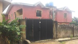 Blocks of Flats for sale Isawo Road By Owoseni Bus Stop Agric Ikorodu Lagos