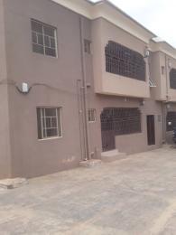 2 bedroom Blocks of Flats for sale Aboru Iyana Ipaja Ipaja Lagos