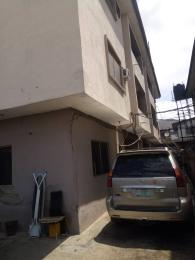 3 bedroom Blocks of Flats House for sale Ajao estate Anthony Village Maryland Lagos