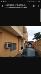 3 bedroom Blocks of Flats House for sale Bashua Fola Agoro Yaba Lagos