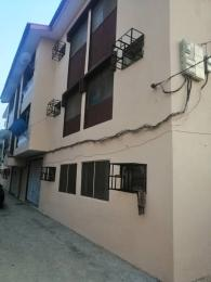 3 bedroom Commercial Property for sale Off Alidada bus stop Ago palace Okota Lagos