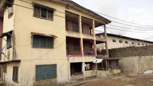 Blocks of Flats House for sale Agboju Amuwo festac  Agboju Amuwo Odofin Lagos