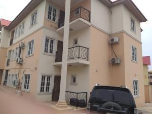 10 bedroom Blocks of Flats House for sale Magodo Kosofe/Ikosi Lagos