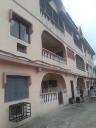 Blocks of Flats House for sale Alapere Kosofe/Ikosi Lagos