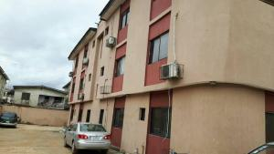 Flat / Apartment for sale Okota Lagos
