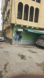 3 bedroom Blocks of Flats House for sale Itire rd Mushin Mushin Lagos