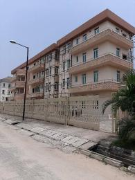 4 bedroom Blocks of Flats House for sale Hameed Kasumu Street Ikoyi Lagos