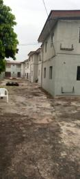 Blocks of Flats House for sale Valley View Estate, Agidingbi, Ikeja, Lagos. Agidingbi Ikeja Lagos