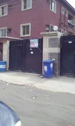 Flat / Apartment for sale Off Sunday Aghedo Street, Park View Estate Isolo Lagos