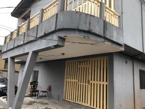 10 bedroom Flat / Apartment for sale Coker Road Ilupeju Lagos