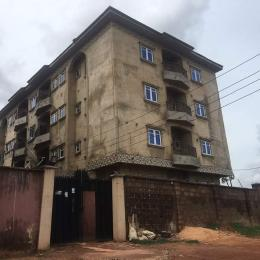 Blocks of Flats House for sale Maryland Enugu Enugu