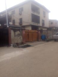 Blocks of Flats House for sale Alao street Ajao Estate Isolo Lagos