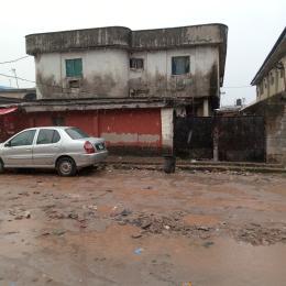 1 bedroom mini flat  Blocks of Flats House for sale  Century Ago palace Okota Lagos