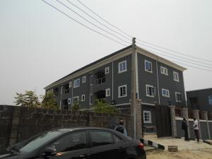 2 bedroom Flat / Apartment for sale Salvation Estate Badore Ajah Lagos