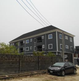 10 bedroom Flat / Apartment for sale Salvation Estate Badore Ajah Lagos
