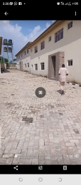 1 bedroom mini flat  Mini flat Flat / Apartment for sale Soka Soka Ibadan Oyo