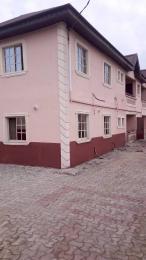 10 bedroom Blocks of Flats House for sale Greenville Estate Badore Ajah Lagos