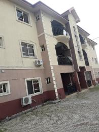 10 bedroom Mini flat Flat / Apartment for sale 20, Oduyemi Street Awolowo way Ikeja Lagos