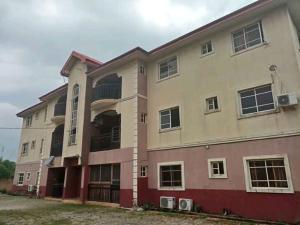 10 bedroom Blocks of Flats House for sale Salvation Estate Ado Ajah Lagos