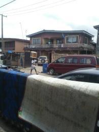 Mini flat Flat / Apartment for sale Oshodi Arowojobe Oshodi Lagos