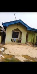 2 bedroom Detached Bungalow House for sale Alapere Alapere Kosofe/Ikosi Lagos