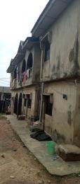 Blocks of Flats for sale Ikorodu Village, Ikorodu North Ikorodu Ikorodu Lagos