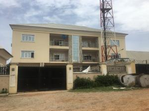 2 bedroom Flat / Apartment for sale Kubwa Phase 3, FCDA Sceme, in front of Army Estate which is around Dutse market. Kubwa Sub-Urban District Abuja