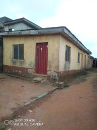 2 bedroom Blocks of Flats House for sale Ekoro junction captain abule egba Abule Egba Abule Egba Lagos