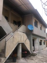 Blocks of Flats House for sale Badore Ajah Lagos