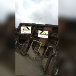 3 bedroom Blocks of Flats House for sale Akoka Yaba Lagos