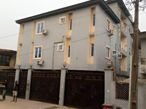 Flat / Apartment for sale Maryland Lagos