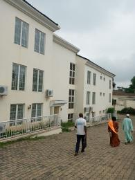 Blocks of Flats for sale Wuse 2 Wuse 2 Abuja