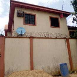 Blocks of Flats for sale Bucknor Estate Bucknor Isolo Lagos