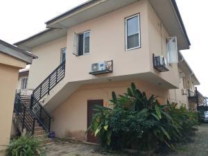 Blocks of Flats House for rent Ituma Ogbona street, Lekki Phase 1 Lekki Lagos