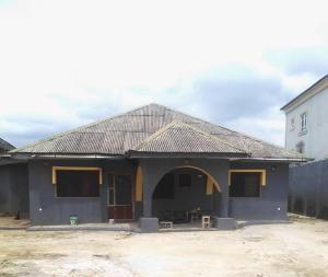 Blocks of Flats for sale Magboro Obafemi Owode Ogun