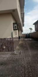 House for sale Graceland Estate, Ajiwe Ajah Lagos