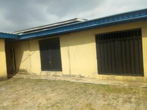 Flat / Apartment for sale Ogba Lagos