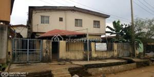 Flat / Apartment for sale   Iju-Ishaga Agege Lagos
