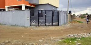 2 bedroom Flat / Apartment for sale Itoki Road  Sango Ota Ado Odo/Ota Ogun