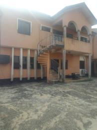 Blocks of Flats for sale Sango Ota Ado Odo/Ota Ogun