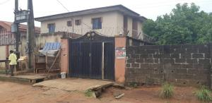 3 bedroom Blocks of Flats House for sale . Igando Ikotun/Igando Lagos