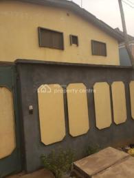 Blocks of Flats House for sale Ijaiye,   Alagbado Abule Egba Lagos