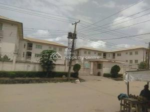 Flat / Apartment for sale Ire Akari Estate   Ire Akari Isolo Lagos