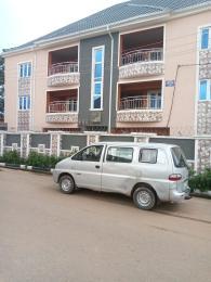 Blocks of Flats House for sale Abakaliki Ebonyi